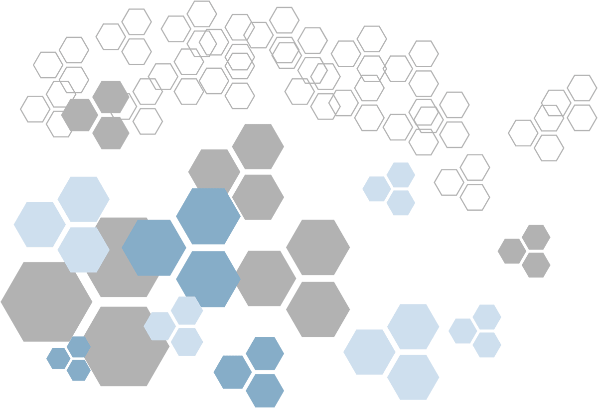 insite hexagons